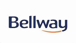 belway edit