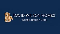 DWH_Logo_Landscape_on_Blue