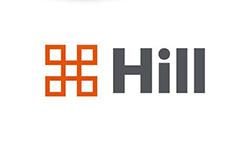 hill edit