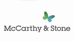 mccarthy and stone edit